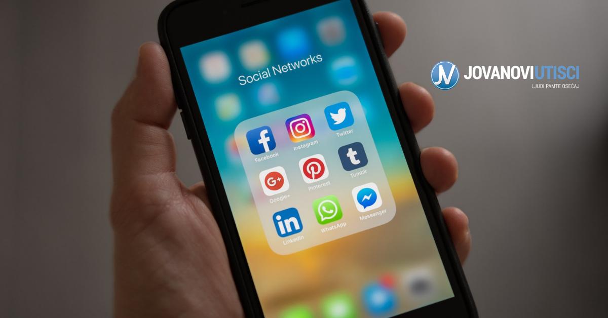 Kako uspešno komunicirati na društvenim mrežama? (VIDEO)