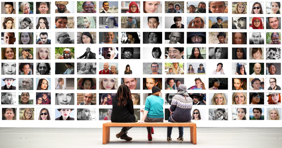 Zašto su važne grupe na društvenim mrežama i kako formirati grupu?