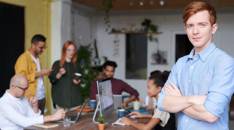 Šta je Workplace Experience Manager?
